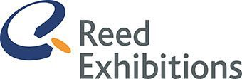 Advanced Manufacturing Expo is organised by Reed Exhibitions